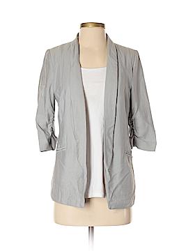 LC Lauren Conrad Cardigan Size 2