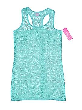 Xhilaration Swimsuit Cover Up Size Medium kids (7/8)