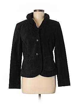 Siena Studio Leather Jacket Size 6