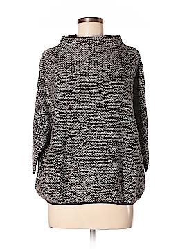 Max Mara Wool Pullover Sweater Size M