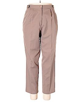 Blair Boutique Dress Pants Size 14 (Petite)