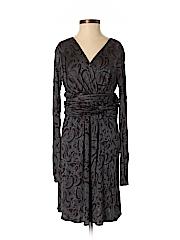 Banana Republic Women Casual Dress Size XS