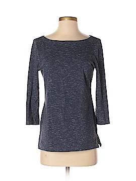 Ann Taylor LOFT Pullover Sweater Size 5