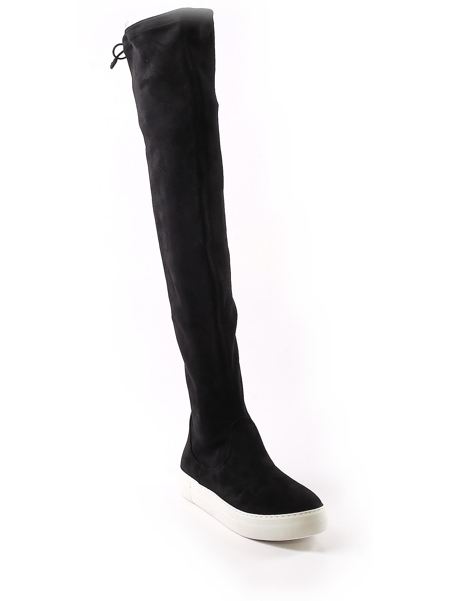 Boots Slides Boutique Boutique J promotion promotion xwz8ZqXC