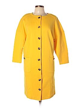 Adrienne Vittadini Coat Size 12