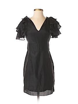 Christina Jacobs Casual Dress Size 4