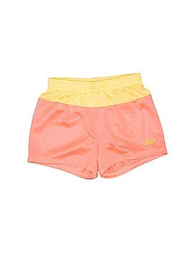 Skechers Athletic Shorts Size 5/6