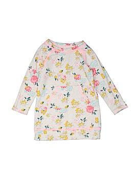 Cherokee Sweatshirt Size 3T