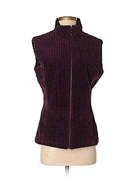 Woolrich Vest Size S