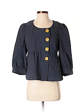 Ett:Twa Jacket Size 8