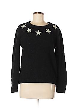 Maison Scotch Pullover Sweater Size Sm (1)