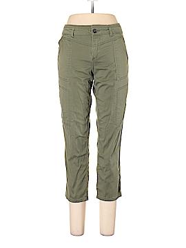 Jolt Cargo Pants Size 13