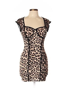Symphony Casual Dress Size L