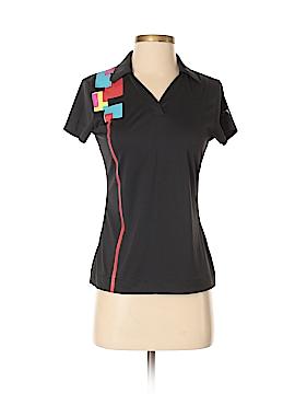 Slazenger Active T-Shirt Size XS