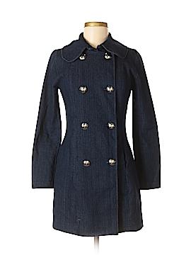 Unbranded Clothing Jacket Size 6