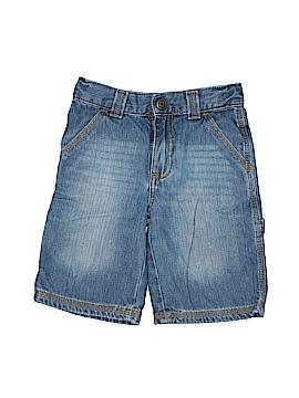 SONOMA life + style Denim Shorts Size 5