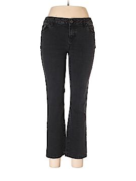 Falls Creek Jeans Size 12