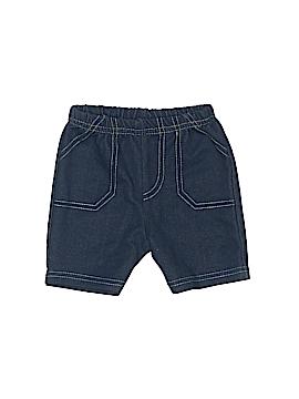 Bon Bebe Shorts Size 0-3 mo
