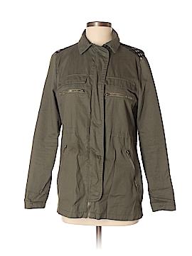 Thread & Supply Jacket Size S
