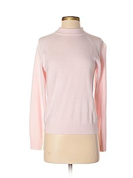Hampshire Studio Pullover Sweater Size S