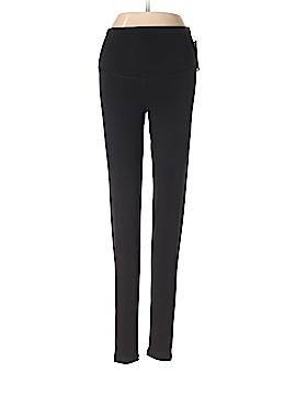 Yummie Tummie Active Pants Size XS