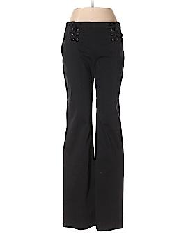 Moda International Casual Pants Size 4