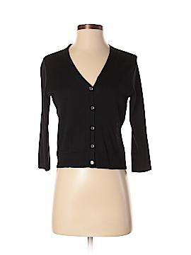 Alfani Cardigan Size P - Sm