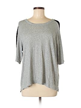 Wilt Short Sleeve T-Shirt Size XS