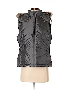Ann Taylor LOFT Vest Size 6
