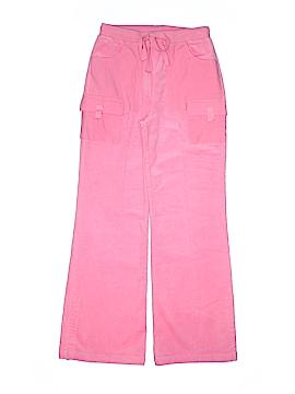 Kingkow Cargo Pants Size 12