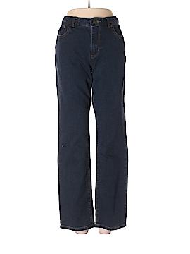 Chaps Jeans Size 8