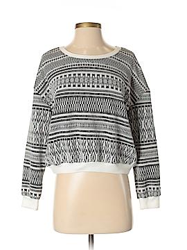 D.RA Sweatshirt Size S