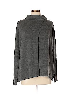 Lumiere Pullover Sweater Size L