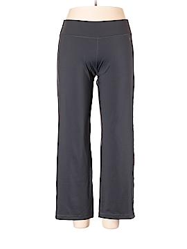 Danskin Active Pants Size XL (Petite)