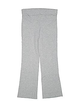 Circo Yoga Pants Size 6