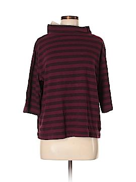 T.la Pullover Sweater Size M