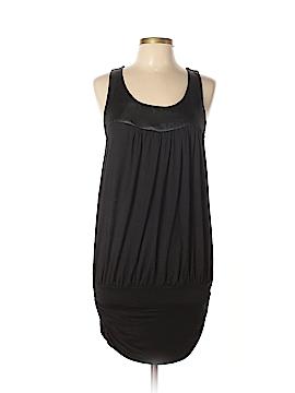 Southpole Casual Dress Size L