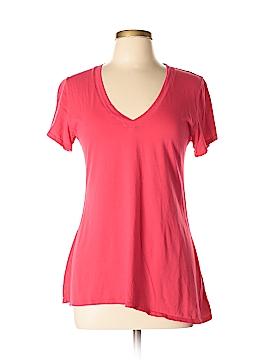 Bobi Short Sleeve T-Shirt Size L