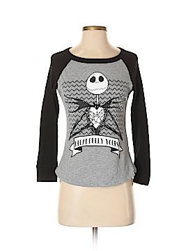 Disney Long Sleeve T-Shirt Size XS