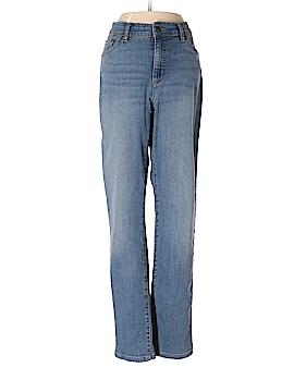 Ralph Lauren Jeans Size 0