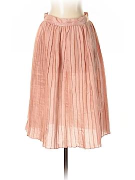 Glamorous Formal Skirt Size S