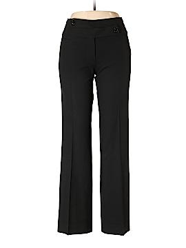 Donna Degnan Dress Pants Size 8