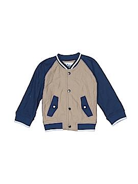 Kapital K Jacket Size 24 mo