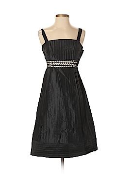Catherine Malandrino Cocktail Dress Size 0