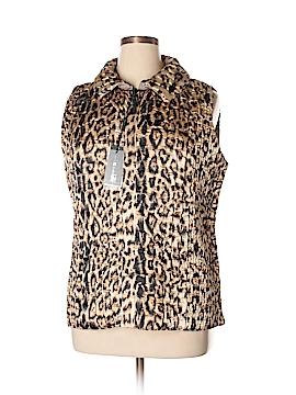 Collection Vest Size XL