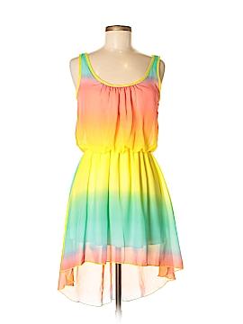 Manito USA Casual Dress Size M