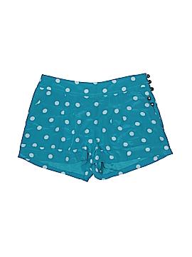 Plenty By Tracy Reese Shorts Size 4