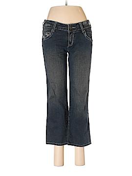 Marlow Jeans 27 Waist