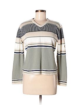Twenty X Pullover Sweater Size M