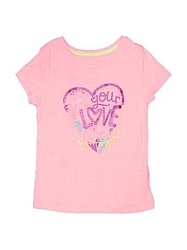 Gap Kids Outlet Short Sleeve T-Shirt Size S (Kids)